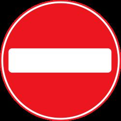 Stop ! (Compteur rebelle) - Page 26 Stop